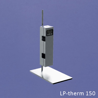 lp-therm 150