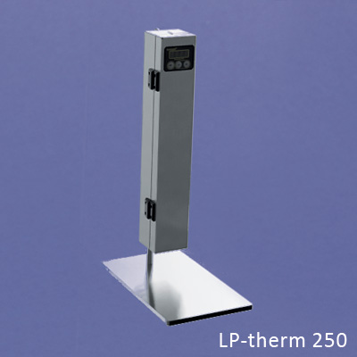 lp-therm 250